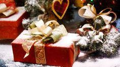 Coşuri cadou pentru Crăciun: Tu ce vei oferi de Craciun ?