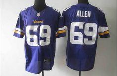 Cheap NFL Elite Minnesota Vikings Jersey (29) (43851) Wholesale | Wholesale Minnesota Vikings , for sale online  $21.99 - www.hatsmalls.com