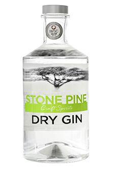 Stone Pine Distillery Tasting Notes - Australia