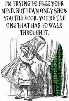 Alice finds a tiny door behind the curtain. John Tenniel (Alice's Adventures in Wonderland by Lewis Carroll) John Tenniel, Lewis Carroll, Alice And Wonderland Quotes, Adventures In Wonderland, Alison Wonderland, Wonderland Party, Trailer Park, Go Ask Alice, Culture Pop