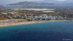AG.PROKOPIOS Naxos, Cyclades, South Aegean, Greece