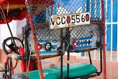 Bicitaxi à Trinidad  Mon article sur cette ville -> https://sauts-de-puce.fr/voyage/conseils-voyage/955-saut-dans-le-temps-a-trinidad/   #Voyage #Journey #Voyagephoto #Ambiance #travel #travelphotography #discovertheworld #discover #phototravel #travelphotography #travelovers #beautifulWorld #Cuba #DiscoverCuba #trinidad #trinidadcuba #streephotos #rues #cityandcolour #citylandscape #bicitaxi