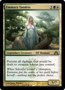 78 Best Mtg commander ideas images in 2018 | Magic the gathering
