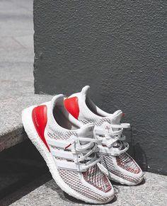 Adidas ultra impulso ash green calzature pinterest ultraboost