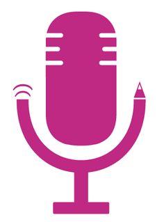 logo // Penelope Saray Symbols, Letters, Logo, Art, Art Background, Logos, Kunst, Letter, Performing Arts