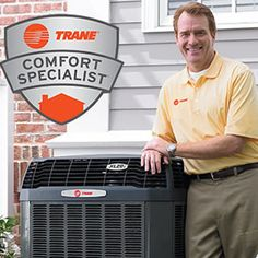 Delcor Inc has been serving the eastern North Carolina area since 1970's. Delcor Inc has been a trusted HVAC and Plumbing contractor for over 4 decades.