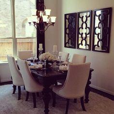 Ideas increibles para usar los espejos a la hora de decorar nuestro hogar