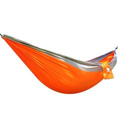 Hammock for Camping Backpacking Hiking Survival Travel or an Outdoor Bed by Wise Owl Outfitters. Offering our SingleOwl Hammock Which is Ultralight and Portable for Kids and the Family, High Quality Lightweight Parachute Nylon Camp Gear for You to Swing in your Yard, by the Pool, in the Mountains or at the Beach. Start Hanging Out in One Today! Wise Owl Outfitters http://www.amazon.com/dp/B00ZZB0FB8/ref=cm_sw_r_pi_dp_7H-Yvb0PJGPP7