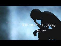 """Arthane- """"Koszmar na Jawie"""" - YouTube"""
