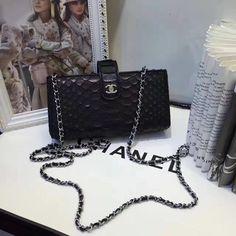 Shoulder Bag, Bags, Fashion, Handbags, Fashion Styles, Shoulder Bags, Fasion, Lv Bags, Purse