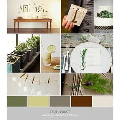 """Still need some inspiration for Father's Day? We found some amazing design boards by @anastasiamika that have us excited. What colors are you using to celebrate dads? #gbslinens #tablelinenrentals #tablelinensale #fathersday #masculine #mancave #events #corporateevents #specialevents #weddings #eventsales #eventrentals #greenery #colorpalette #eventprofs #rustic #fabric #tablelinen #napkin"" by @gbslinens. #이벤트 #show #parties #entertainment #catering #travelling #traveler #tourism…"