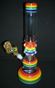 Trippy Drugs - Buy pipes, bongs, vapes and salvia online at http://bit.ly/1FID0rg I FOUND ROXY