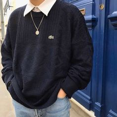 Behind The Scenes By lessiswore Indie Outfits, Retro Outfits, Vintage Outfits, Urban Outfits, Boy Outfits, Stylish Mens Outfits, Cute Casual Outfits, Cool Outfits For Boys, Fresh Outfits
