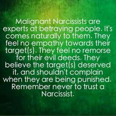 18 Best Narcissist Quotes images in 2017 | Truths, Emotional abuse