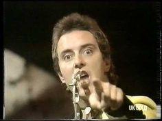Showaddywaddy - '68 Teenage Queen - YouTube