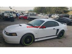 #Sharjah: Mustang GT for Sale Post your free classifieds ad on unme.us  https://unme.us/vehicles/cars/mustang-gt-for-sale_i76