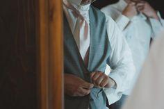 Charleston, Floral Tie, Menswear, Blog, Photography, Fashion, Moda, Photograph, Fashion Styles