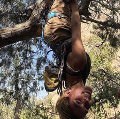 Dream Life, Live Life, The Last Summer, Gap Year, Summer Dream, Summer Aesthetic, Photo Dump, Rock Climbing, Go Outside