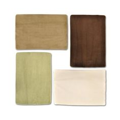 $23.47 Serta Memory Foam Bath Mat  From Serta   Get it here: http://astore.amazon.com/ffiilliipp-20/detail/B006ASLF1Y/186-7186498-6473746
