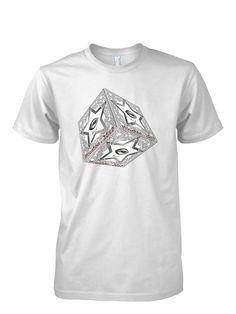 dfcd2516 Superbowl LI gear Fan Shirts, Cool T Shirts, Tshirts Online, Dark Souls,