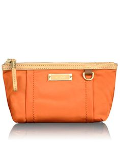 Lisbon Cosmetic Pouch by Tumi