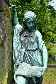 Friedhof Bremen-Walle (6)