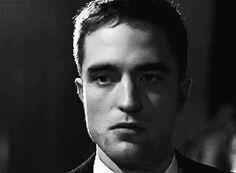 Robert Pattinson DiorRob GIF Overload ~ Part 2