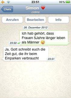 sprüche #witzigebilder #fun #lol #liebe #funnypicsdaily #claims #lachflash #jokes #funnyshit #funnypics #spaß