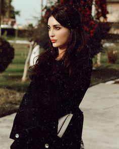 Narnia 2, Turkish Beauty, Cute Girl Photo, Best Series, Bright Stars, Turkish Actors, Beautiful Smile, Pretty Face, Girl Photos