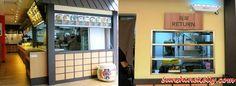 Kodowari Menya Udon & Tempura Review   Sunshine Kelly http://www.sunshinekelly.com/2014/11/kodowari-menya-udon-tempura-review-launch.html  Kodowari Menya Udon & Tempura Review, Kodowari Menya Udon & Tempura Launch, Japanese Noodle, Japanese Food, Sanuki Udon, Kagawa, Japan, 1 Mont Kiara