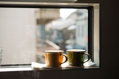 Morning with | Flickr - Photo Sharing!