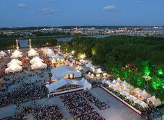 bordeaux wine festival 5
