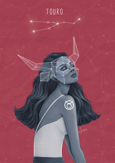 Zodiac Signs Astrology, Zodiac Star Signs, Zodiac Art, Taurus Art, Sun In Taurus, Taurus Quotes, Taurus Bull Tattoos, Zodiac Characters, Hippie Art