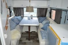 Home - Caravanity | happy campers lifestyle