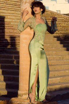 Algerian badroun