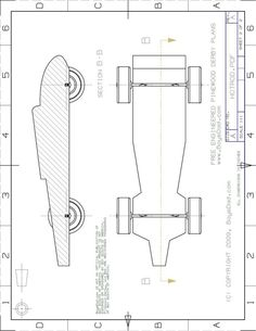Do you remember those times when you are looking for the best item among many and you just get stuck in the middle? Such times are there, but already… Pinewood Derby Templates, Pinewood Derby Cars, Racing Car Design, Wooden Car, Unique Cars, Calendar Design, Woodworking Workshop, Templates Printable Free, Cub Scouts