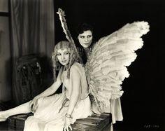 Bessie Love, 1929