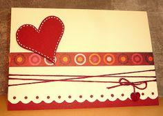 ¡Pega, papel o tijeras!: De amor y de fechas