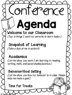 This Cover Sheet Can Be Used To Help Students Organize Work For A