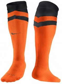 NIKE VAPOR II SOCK. Available in Sizes M & XL Only £8.00