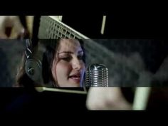 PAOLA NOVELLI - Acoustic Cover - Thinking of You - Katy Perry - YouTube