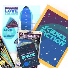 Sci Fi Movies At-Home Date Night Ideas- From the Dating Divas Classic Sci Fi Movies, Sci Fi Genre, Bedroom Games, Movie Dates, Ideas Hogar, Minute To Win It, Dating Divas, Geek Dating, Love Notes
