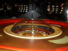 #casino, #roulette, #casino party, #casino jackpot