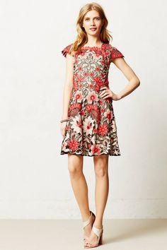 0976e2047af 94 Best Dress List images
