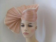 Gallery - To Hell and Hat Millinery by Carla Hell Melbourne Cup Fashion, Gallery, Hats, Roof Rack, Hat, Hipster Hat