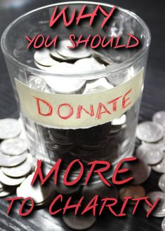how to give people money open ttd
