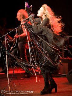 American Thunder Musical Festival 2011
