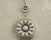 Bridal,Wedding,Birthday,Easter,Anniversary,Graduation,Mothers Day,Jewelry. - Colbie