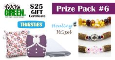 Enter to win! Healing Hazel is in Pack Party Giveaways, Facebook Party, Gift Certificates, Cloth Diapers, Geek Stuff, Healing, Make It Yourself, Gifts, Clothes