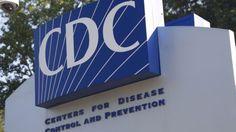 CDC: 'Nightmare bacteria' spreading  CRE has grown resistant to powerful antibiotics